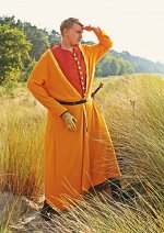 Cosplay-Cover: Jaime Lannister [The Dance of Dragons]