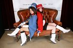 Cosplay-Cover: Trucy Enigmar
