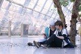 Top-3-Foto - von shinigamix