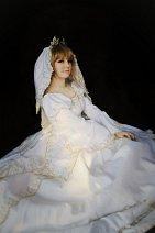 Cosplay-Cover: Sakura-Hime [Phantom of the Opera]