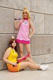 Top-3-Foto - von Himeno