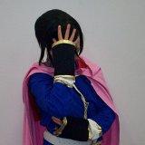 Top-3-Foto - von CookieNatsu