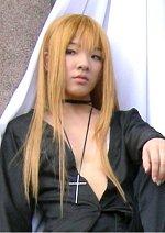 Cosplay-Cover: Shihoudani Yujirou (ED ver.)