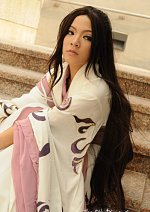 Cosplay-Cover: Fong-ming