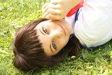 Top-3-Foto - von Emiray