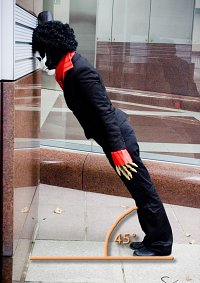 Cosplay-Cover: Brook [Strong World]