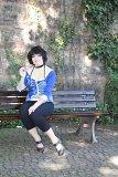 Top-3-Foto - von Celty