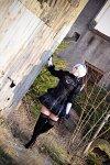 Foto von -Dio-