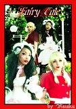 Top-3-Foto - von Naraku
