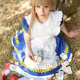 Top-3-Foto - von Momoka_chan