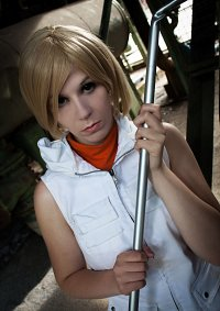 Cosplay-Cover: Heather Mason ◘ SH3