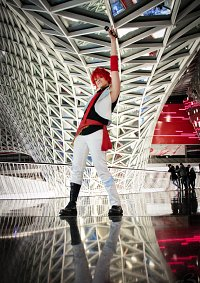 Cosplay-Cover: Otoya Ittoki [ST☆RISH]