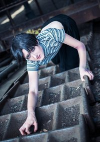 Cosplay-Cover: Yoon Bum