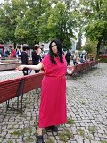 Top-3-Foto - von Cosplay-Girl91