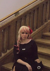 Cosplay-Cover: Coco (Cover Band 3)
