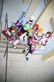 Top-3-Foto - von Yuki-Haruka