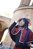 Top-3-Foto - von Chikako