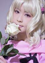 Cosplay-Cover: Komori Yui 小森・ユイ