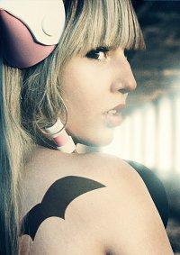 Cosplay-Cover: Freya [Artbook Version]