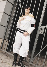 Cosplay-Cover: Kai [Mad Marble Hell Vision]