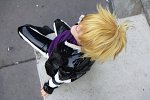Cosplay-Cover: Belphegor [TYL]