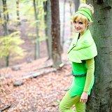 Top-3-Foto - von greencat