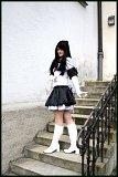 Top-3-Foto - von Yuuko