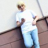 Top-3-Foto - von Ava_Chan