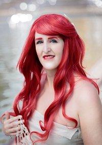 Cosplay-Cover: Arielle [Sail Dress]