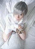 Top-3-Foto - von Yoochun
