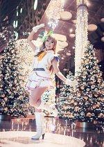 Cosplay-Cover: Kotori Minami ♡【Snow Halation】