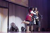 Top-3-Foto - von Chikara-chan
