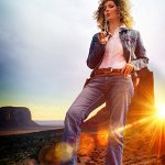 Cosplay: River Song