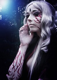 Cosplay-Cover: Salem