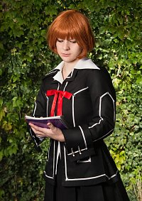Cosplay-Cover: Sayori Wakaba ⊱ Day Class ⊰