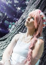 Cosplay-Cover: Luka [JUST be FRIENDS]