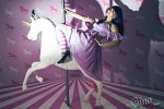 Cosplay-Cover: Twilight Sparkle [Human]