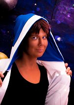 Cosplay-Cover: Lance