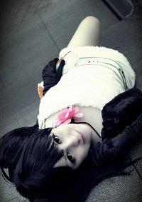 Cosplay-Cover: Ling Xiaoyu - Tekken 5