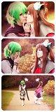 Top-3-Foto - von RenTao