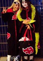 Cosplay-Cover: Orochimaru [Akatsuki]