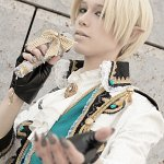 Cosplay: Lucifer ★ Idol