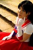 Top-3-Foto - von Sui