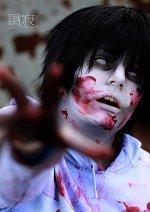 Cosplay-Cover: Shota Boy Zombie [Statist]