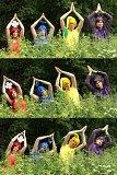 Top-3-Foto - von Dark-Nami