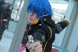Top-3-Foto - von _-Rikku-chan-_
