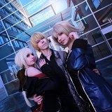 Top-3-Foto - von Sasa-dono
