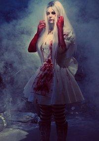 Cosplay-Cover: Alice-Hysteria Mode