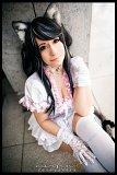 Top-3-Foto - von BlueHorizon2012