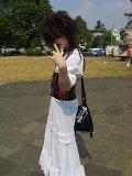 Top-3-Foto - von aivy-chan